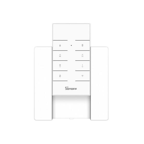 Sonoff rm433 06 - S-Deal.eu & Sonoff - oнлайн магазин
