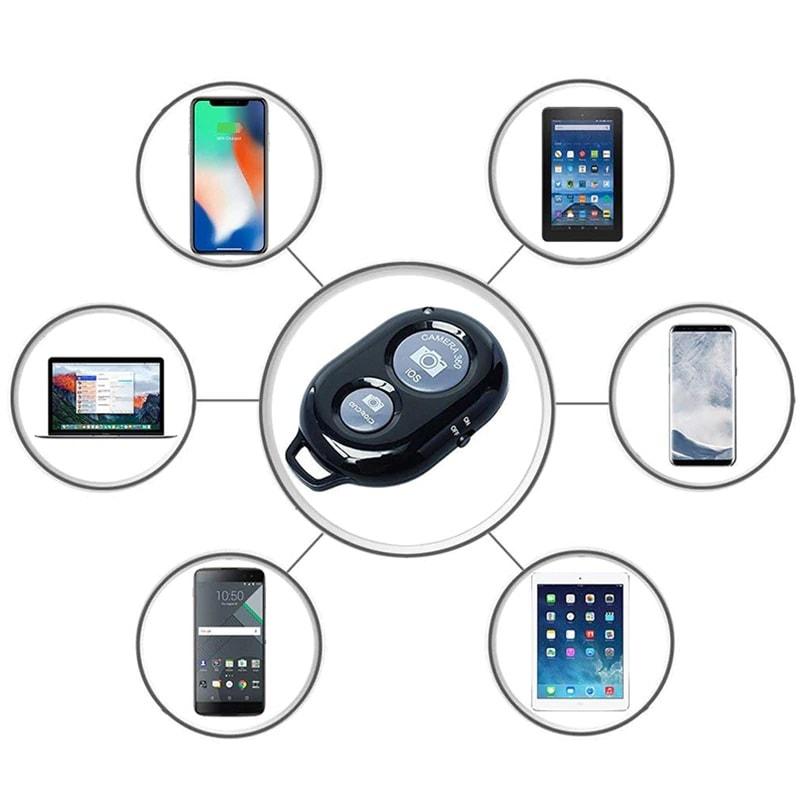 bluetooth remote control - S-Deal.eu & Sonoff - oнлайн магазин