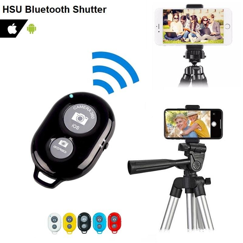bluetooth remote control 02 - S-Deal.eu & Sonoff - oнлайн магазин