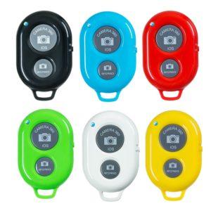 bluetooth remote control 03 - S-Deal.eu & Sonoff - oнлайн магазин
