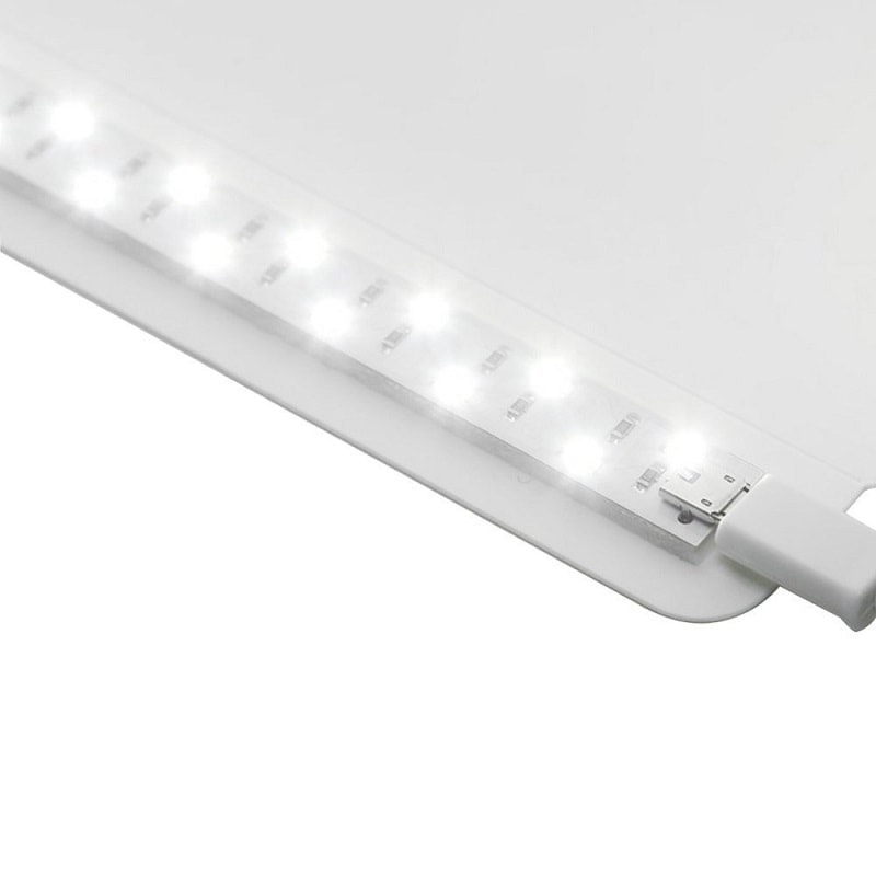 portable photo box studio 20 30 40 cm for product photography with Led lighting 10 - S-Deal.eu & Sonoff - oнлайн магазин