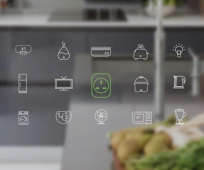 Smart Life App   Tuya