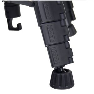 Hanmi 666 Action Camera Tripod Monopods Professional Tripod Portable 003 - S-Deal.eu & Sonoff - oнлайн магазин