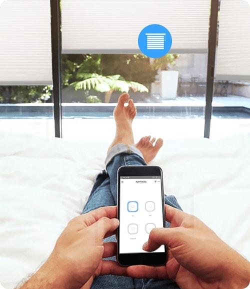 SONOFF 4CH R3 4CH PRO R3 Smart WiFI Switch 08 - S-Deal.eu & Sonoff - oнлайн магазин