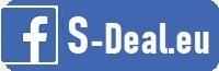 facebook-s-deal.eu-5