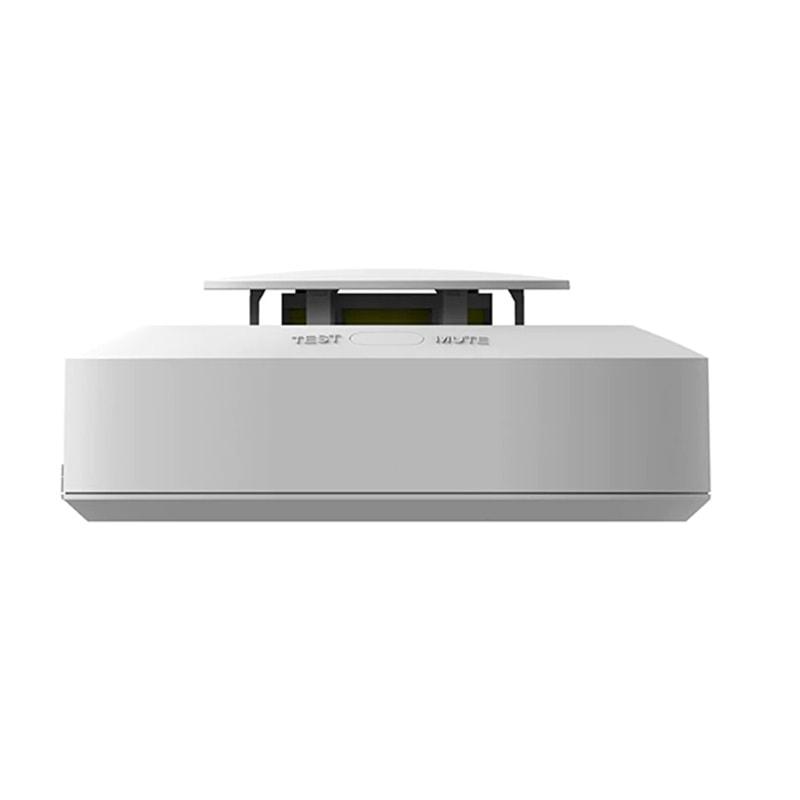 RF Wireless Smoke Detector Fire Security Alarm Protection 433MHz less false alarms 6 - S-Deal.eu & Sonoff - oнлайн магазин