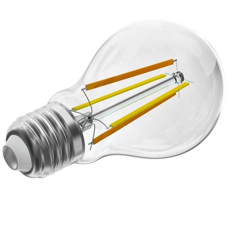 SONOFF B02 F А60 Smart Wi Fi LED Filament Bulb 02 - S-Deal.eu & Sonoff - oнлайн магазин