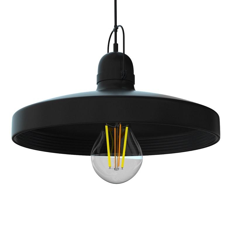 SONOFF B02 F А60 Smart Wi Fi LED Filament Bulb 03 - S-Deal.eu & Sonoff - oнлайн магазин