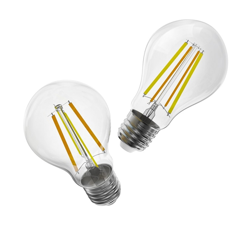 SONOFF B02 F А60 Smart Wi Fi LED Filament Bulb 04 - S-Deal.eu & Sonoff - oнлайн магазин
