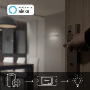 SONOFF BASICZBR3 Zigbee DIY Smart Switch 12 - S-Deal.eu & Sonoff - oнлайн магазин