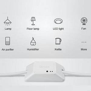 SONOFF BASICZBR3 Zigbee DIY Smart Switch 14 - S-Deal.eu & Sonoff - oнлайн магазин