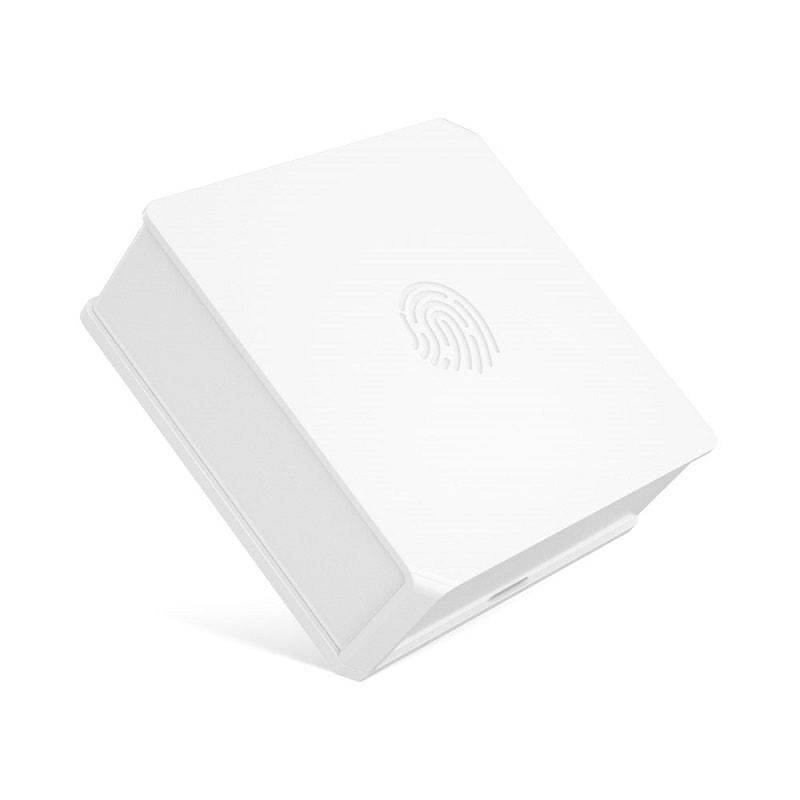 SONOFF SNZB-01 - Zigbee ключ | бутон - SONOFF SNZB-01 - Zigbee Wireless Switch