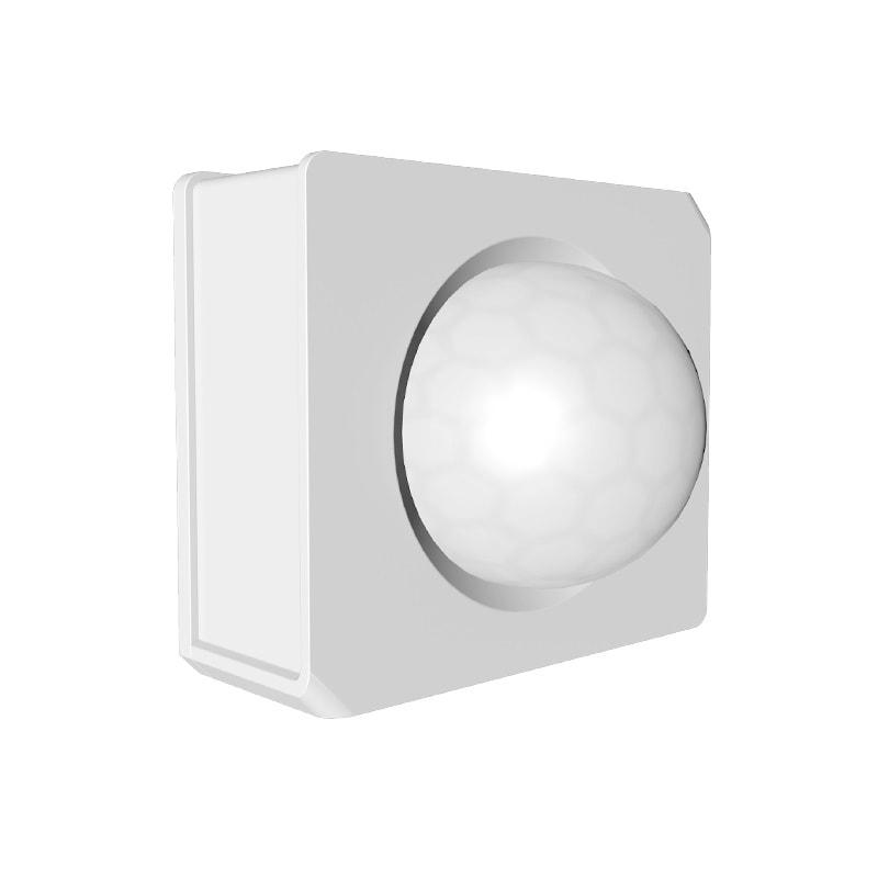 SONOFF SNZB 03 ZigBee Motion Sensor 06 - S-Deal.eu & Sonoff - oнлайн магазин