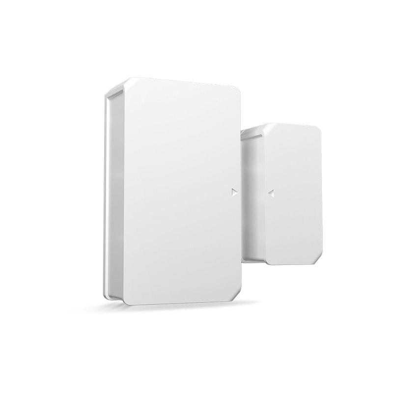 SONOFF SNZB 04 ZigBee Wireless Door Window Sensor 06 - S-Deal.eu & Sonoff - oнлайн магазин