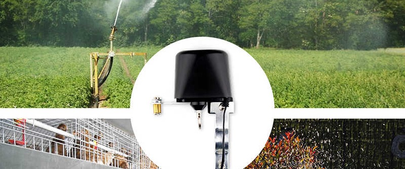 tuya-smart-valve-wifi-valve-for-water-and-gas