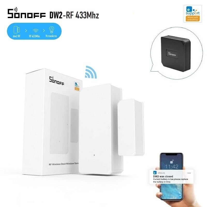 sonoff-dw2-rf-433mhz-door-window-sensor