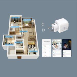 tuya-bsd33-smart-socket-16a-power-monitoring