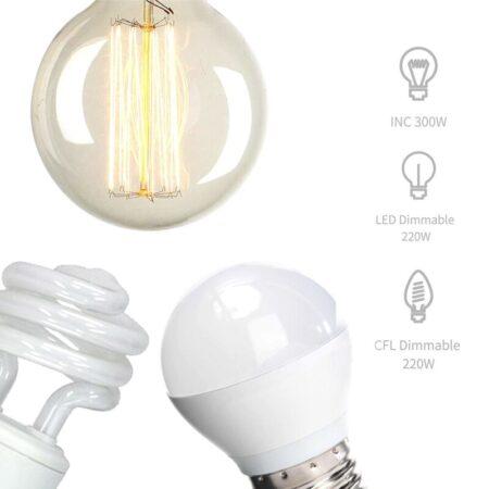 tuya-edm-01aa-eu-wifi-touchs-light-dimmer-switch (2)