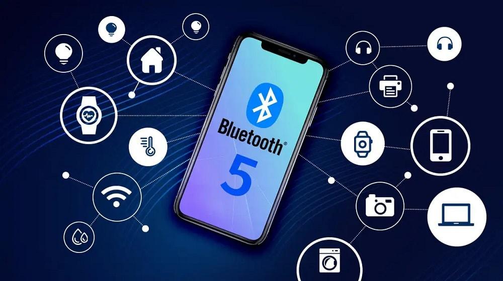USB Bluetooth Adapters BT 5.0   V5 - USB-Bluetooth-Adapters-BT-5-0-USB-Bluetooth-dongle-5-0