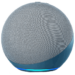 Alexa-Sonoff-voice-assistant_04